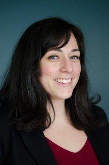Kate Lopez Ley