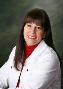 Kathi Pierce Yelland