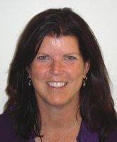 Kathie Belsky