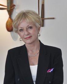Kathie Price