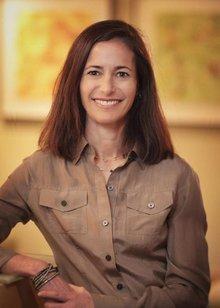Kathryn Feldman