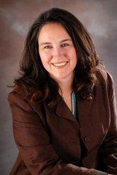 Kathryn Lerner