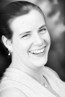 Kathryn Waldeck