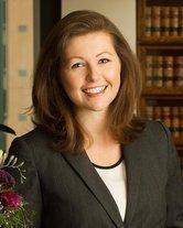 Kathryn N. Boling