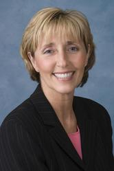 Kathy Bressler