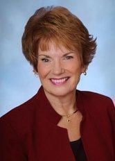 Kathy Kanealii