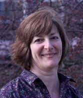 Kathy Sitchin