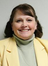 Kathy Thibeault