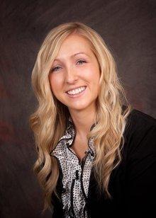 Katie Bosbyshell