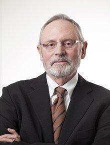 Keith Dearborn
