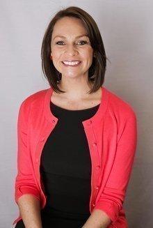 Kelly Brackett