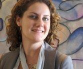 Kelly Dylla