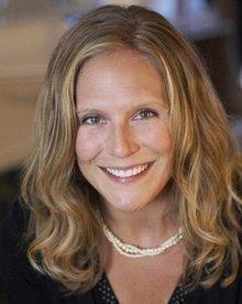 Kelly Peiffer