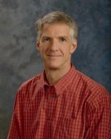 Ken Collins