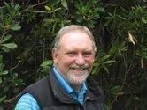 Ken Purvis