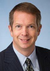 Kenneth R. Davis II