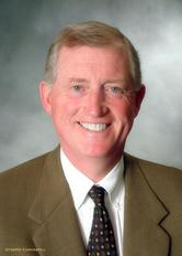 Kevin Ekar