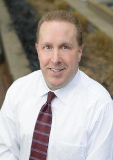 Kevin Haagen