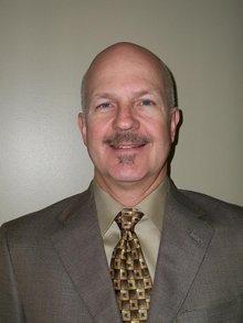 Kevin Lakey