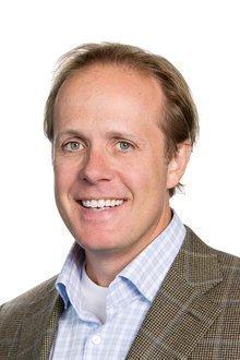 Kevin Stehr