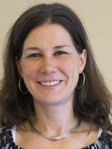 Kim Giroir