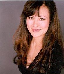 Kim LaPlante