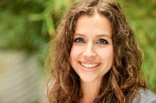 Kirsten Clemens