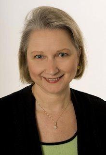 Kirsten Kauffman