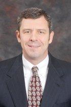 Kris Olsen