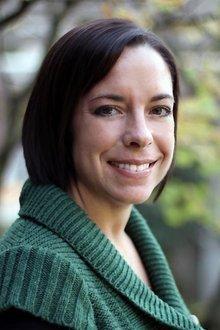 Kristin Hawley