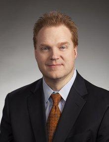 Kristofer Johnson
