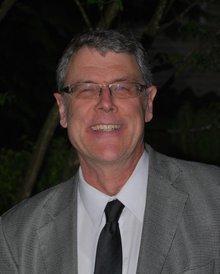 Kurt Easthouse