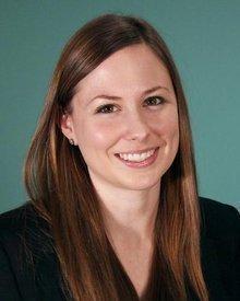 Laura LaBissoniere Miller
