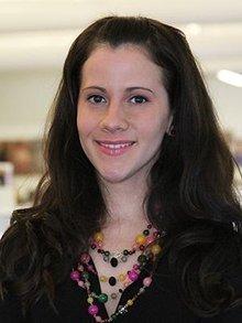 Laura Libby