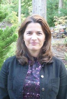 Laura Romanschi