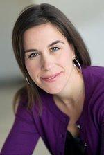 Laura Yurdin Birzell