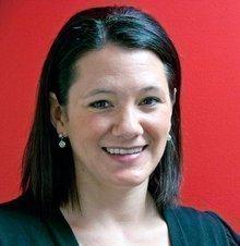 Laurel Weisert