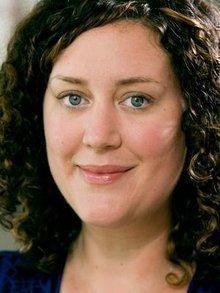 Lauren Kuester