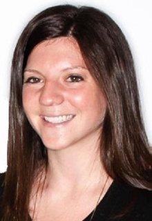 Lauren Portman Ramaska