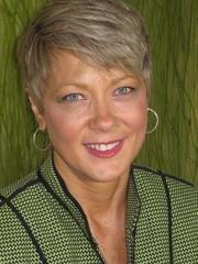 LeeAnn Wood