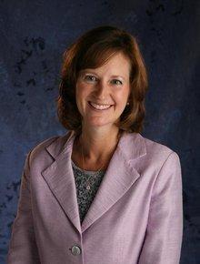 Leslie Chandler