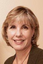 Leslie A. Larson