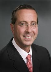 Levon L. Mathews