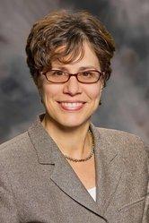 Linda Barnes