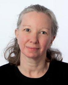 Linda Braun