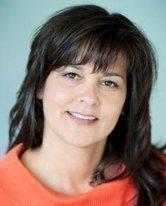 Linda Carrasco