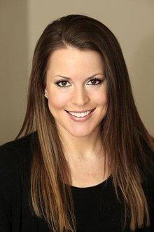 Lindsay Heitlauf-Ferguson