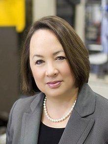 Lisa Janicki