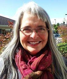 Lisa Palazzi, CPSS, PWS