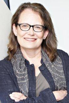 Lisa Wolfard